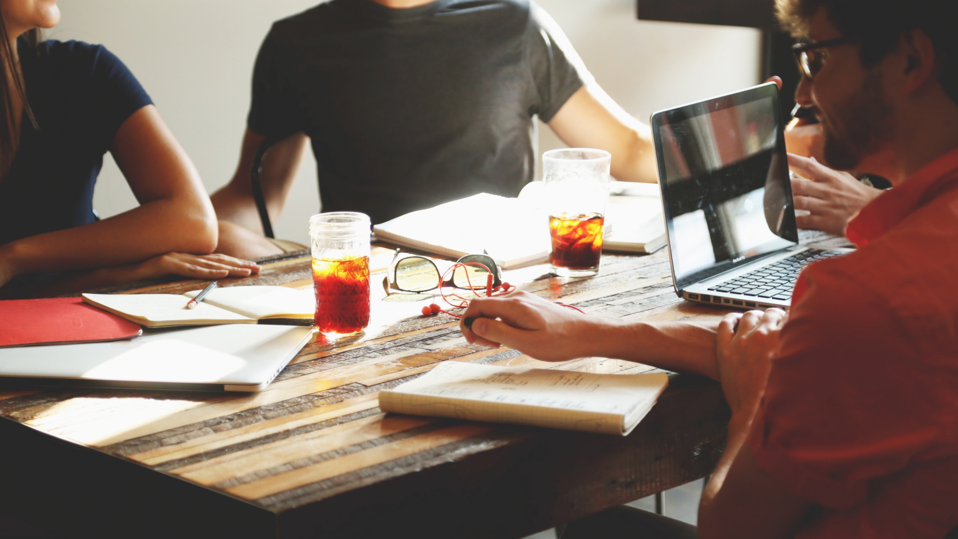 Corsi Di Lingua Milano-Inglese Per Meetings