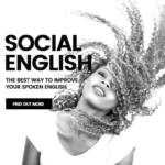 """""""English for Socialising"""" è il corso ideale per chi vuole intrattenere una conversazione efficace a livello più personale con clienti internazionali e business partner."""