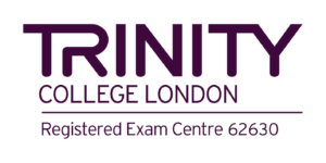 Trinity College London Language Consultants Milano