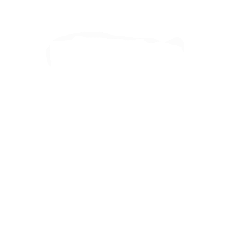 Piani Formativi Finanziati su misura delle imprese italiane, attraverso una molteplicità di Strumenti finanziari studiati ad hoc per ogni contesto aziendale, interaziendale, di rete, con l'obiettivo di migliorare il livello di competitività delle aziende e potenziare quello di occupabilità dei lavoratori.