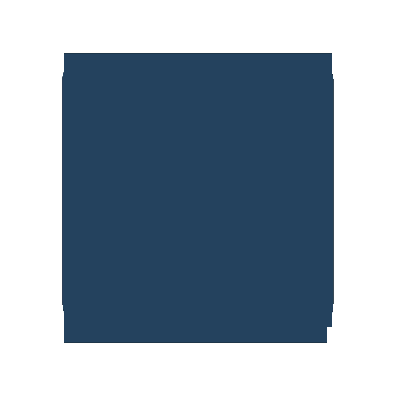 La Formazione Finanziata – Corsi Gratuiti