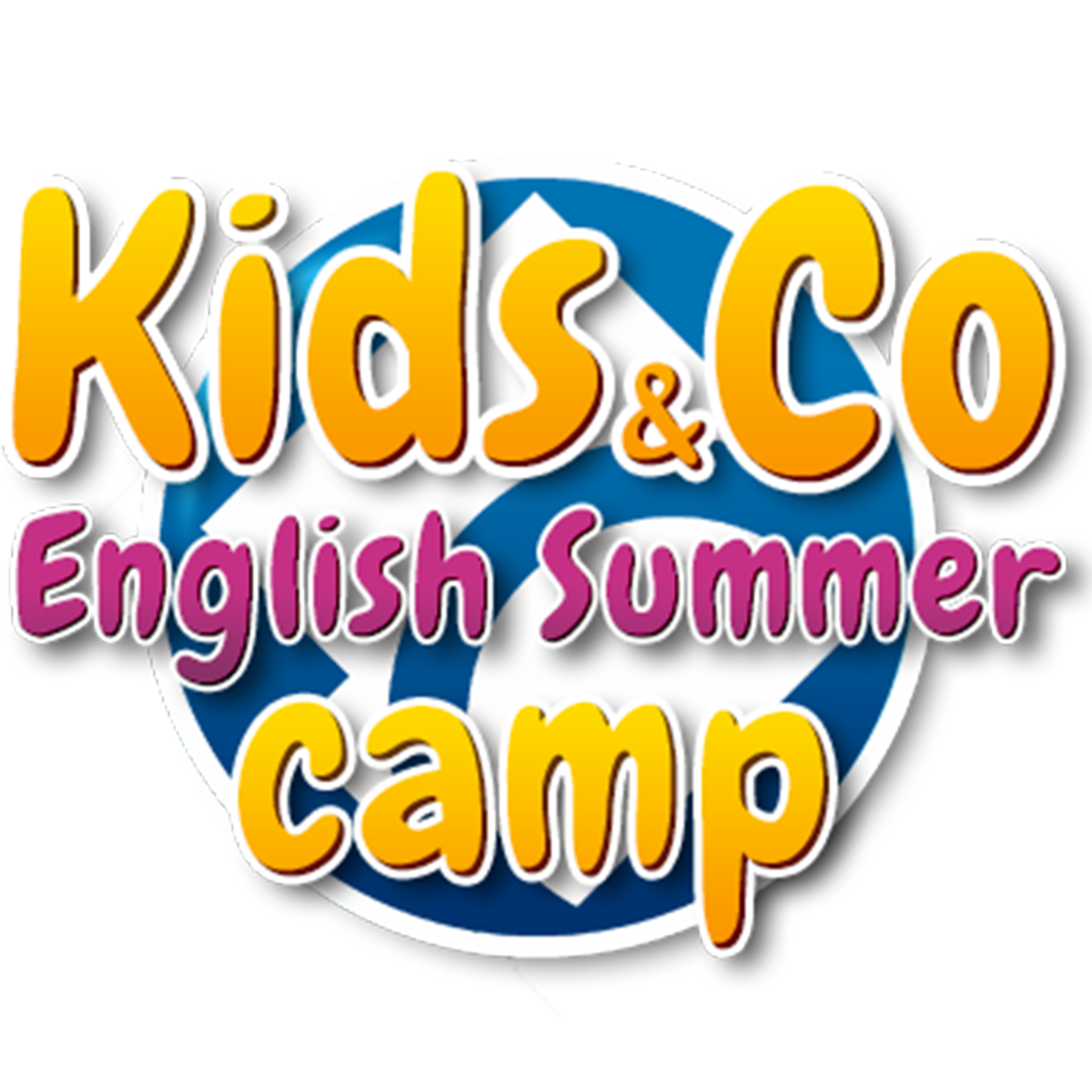 kids&Co_LC_Milano_inglese
