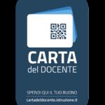 Corsi Clil Milano Docenti