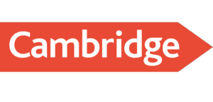 Cambridge English Qualifications - Preparation Centre Number ITPC010515