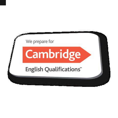 Single incontri eventi Cambridge